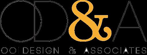Ooi Design